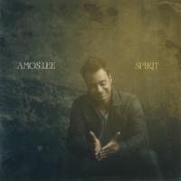 Amos Lee Spirit