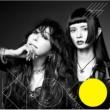 杏子 イカサマ美男子feat.リンダ/Magenta Butterfly