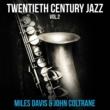 Miles Davis & Miles Davis All Stars Half Nelson