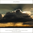 Paul Grabowsky/Daniel Ngukurr Boy Wilfred/David Yipinni Wilfred/Monash Art Ensemble Nyilipidgi (feat.Daniel Ngukurr Boy Wilfred/David Yipinni Wilfred/Monash Art Ensemble)