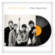 The Beatles Retro Songs By The Beatles