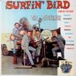 The Trashmen Surfin' Bird