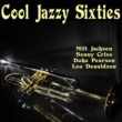 Hank Mobley Quintet The More I See You