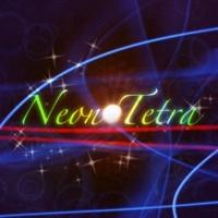 サウンドエイムス NeonTetra