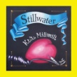 Stillwater Milimili