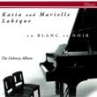 Katia Labèque/Marielle Labèque Debussy: Lindaraja, L.97