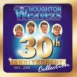 The Houghton Weavers Maggie May