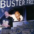 Mister D&Frank V Intro...