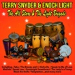 Terry Snyder and The All Stars I'm In the Mood for Love