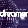 Janice Robinson Dreamer
