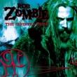 Rob Zombie Sinner's, Inc [Album Version]