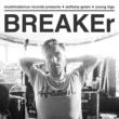 Anthony Green Breaker
