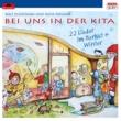 Rolf Zuckowski und seine Freunde Bei uns in der Kita