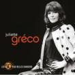 ジュリエット・グレコ Les 50 plus belles chansons