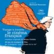 """エリック・ドマルサン Thème de Gerbier [BOF """"L'armée des ombres""""]"""
