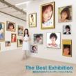 酒井 法子 The Best Exhibition 酒井法子30thアニバーサリーベストアルバム