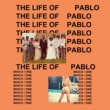 Kanye West Fade