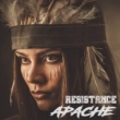 Resistance Apache [DJ Zorneus Vs Monkey Warriors Edit]