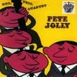 Pete Jolly