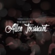Allen Toussaint The Best of Allen Toussaint