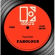 Fabolous Playlist