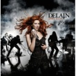 Delain Virtue and Vice