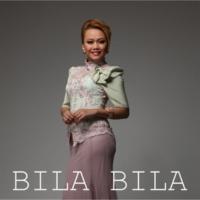 Stacy Bila-Bila