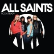 All Saints Rock Steady
