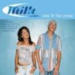 Milk Inc. Walk On Water (H2O Radio Mix)