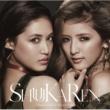 ShuuKaRen Take-A-Shot! feat. PKCZ(R)