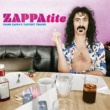 Frank Zappa/The Mothers Of Invention Sofa No. 1