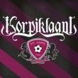 Korpiklaani FC Lahti
