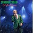 Frankie Valli Joy To The World / Do You Hear What I Hear?