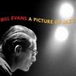 Bill Evans Waltz for Debby