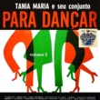 Tania Maria E Luxo So