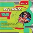 112 D.J. Mix '98, Vol. 1