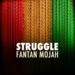 Fantan Mojah Nuh Trust Dem