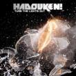 Hadouken! ターン・ザ・ライツ・アウト