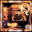 クインシー・ジョーンズ Greatest Hits: Quincy Jones
