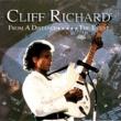 Cliff Richard Stronger Than That