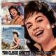 Annette Funicello My Little Grass Shack