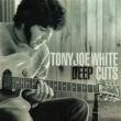 Tony Joe White Set the Hook