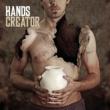 Hands Hurricanes