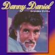 Danny Daniel Por el Amor de una Mujer