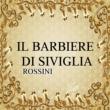 """Ruggero Raimondi Il barbiere di Siviglia, Act I: """"La calunnia è un venticello"""""""