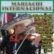 Mariachi Internacional Begin The Beguine