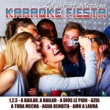 The Kara-Okey Band 1,2,3 (Karaoke Version)