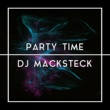 Dj Macksteck I Need Your Love