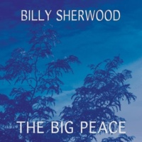 Billy Sherwood The Big Peace