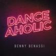 Benny Benassi feat. Gary Go CINEMA(SKRILLEX REMIX)
